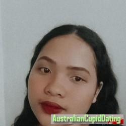 Darlene, 20011023, Jasaan, Northern Mindanao, Philippines