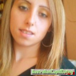 michelle2233, Australia