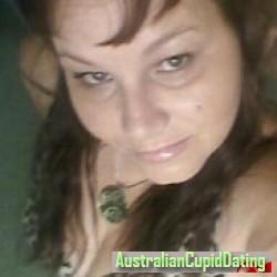 LuvDarkAmericanMen, Brisbane, Australia