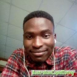Adekunle_joel, 19970503, Lagos, Lagos, Nigeria