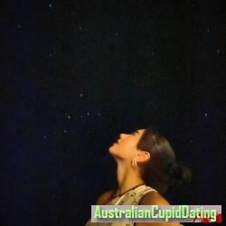 winonalaura, 20000908, Brisbane, Queensland, Australia
