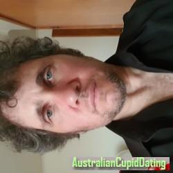 Robbo8173, 19730224, Vic Country, Victoria, Australia