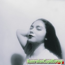 Ane, 19960325, Manila, National Capital Region, Philippines