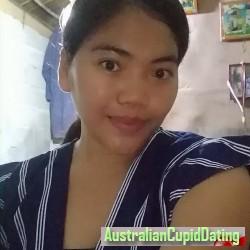 1999ella, 19990501, Iloilo, Western Visayas, Philippines