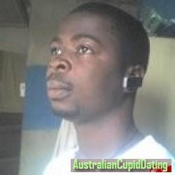 neyyobancing2k2, Akure, Nigeria