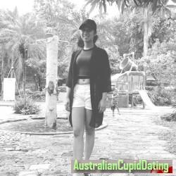 April08lizko, 19950308, Bald Hills, Queensland, Australia