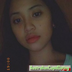 Mariel25, 20020625, Manila, National Capital Region, Philippines