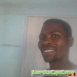 lovedale, 19850114, Bulawayo, Bulawayo, Zimbabwe