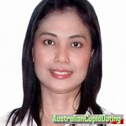Raquel, Bulacan, Philippines
