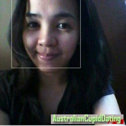 Jennelyn22, 19890622, Olongapo, Central Luzon, Philippines