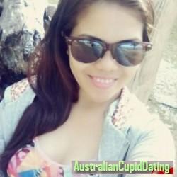 nyc86, Koronadal, Philippines