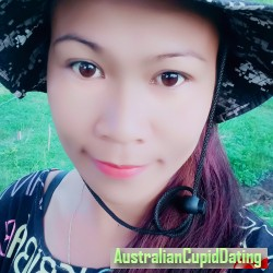 Anne_01, 19860901, Agoo, Ilocos, Philippines