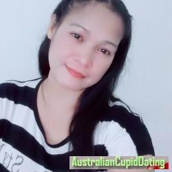 Anna123, 19800606, Bulacan, Central Luzon, Philippines
