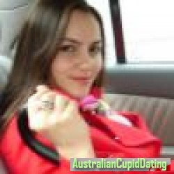 honest2341, Australia