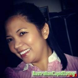 marilen_martin_10, Manila, Philippines