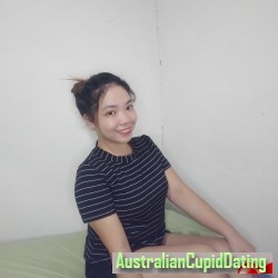 anglcx, 19991230, San Jose del Monte, Central Luzon, Philippines